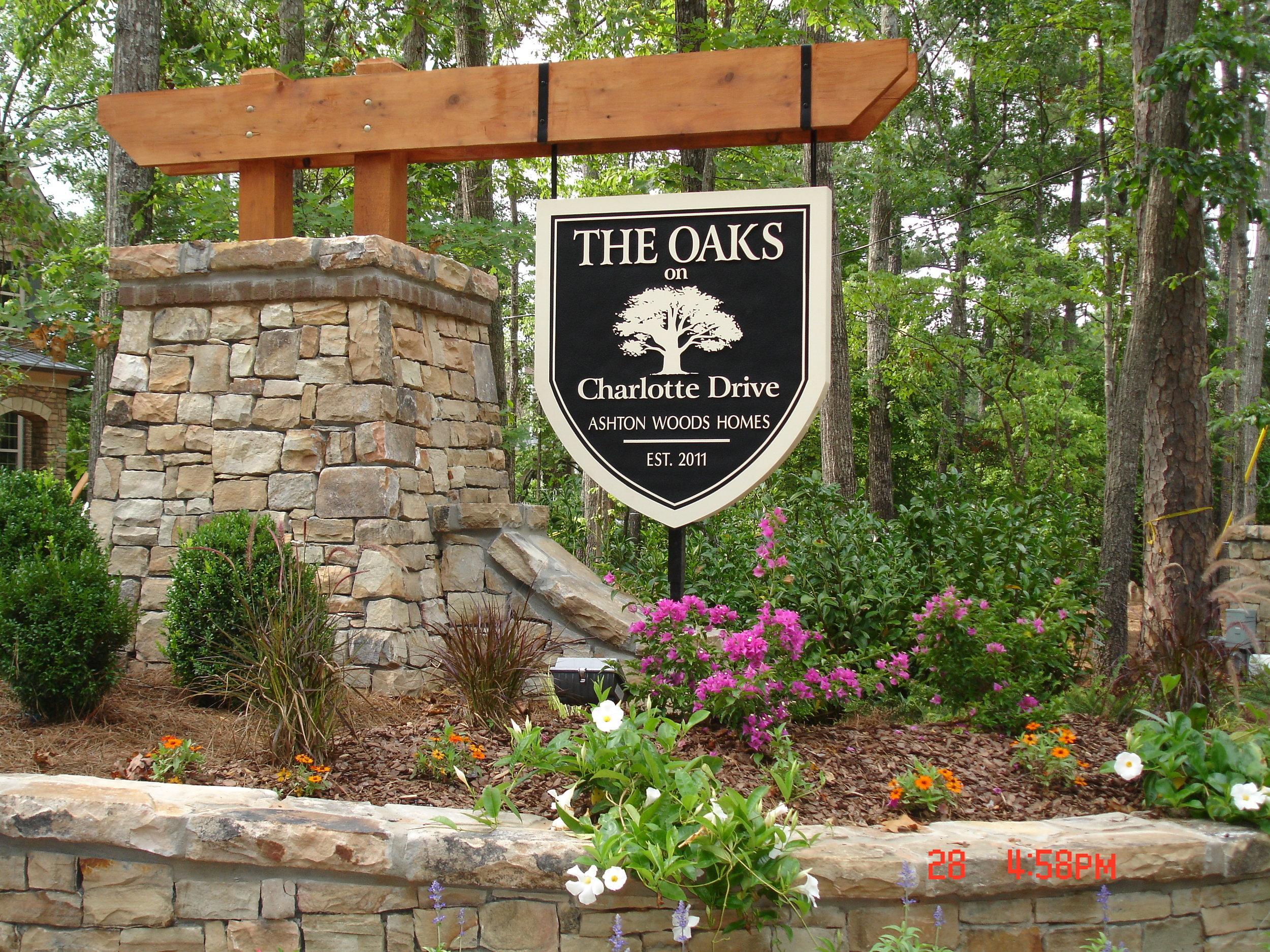 the oaks.JPG