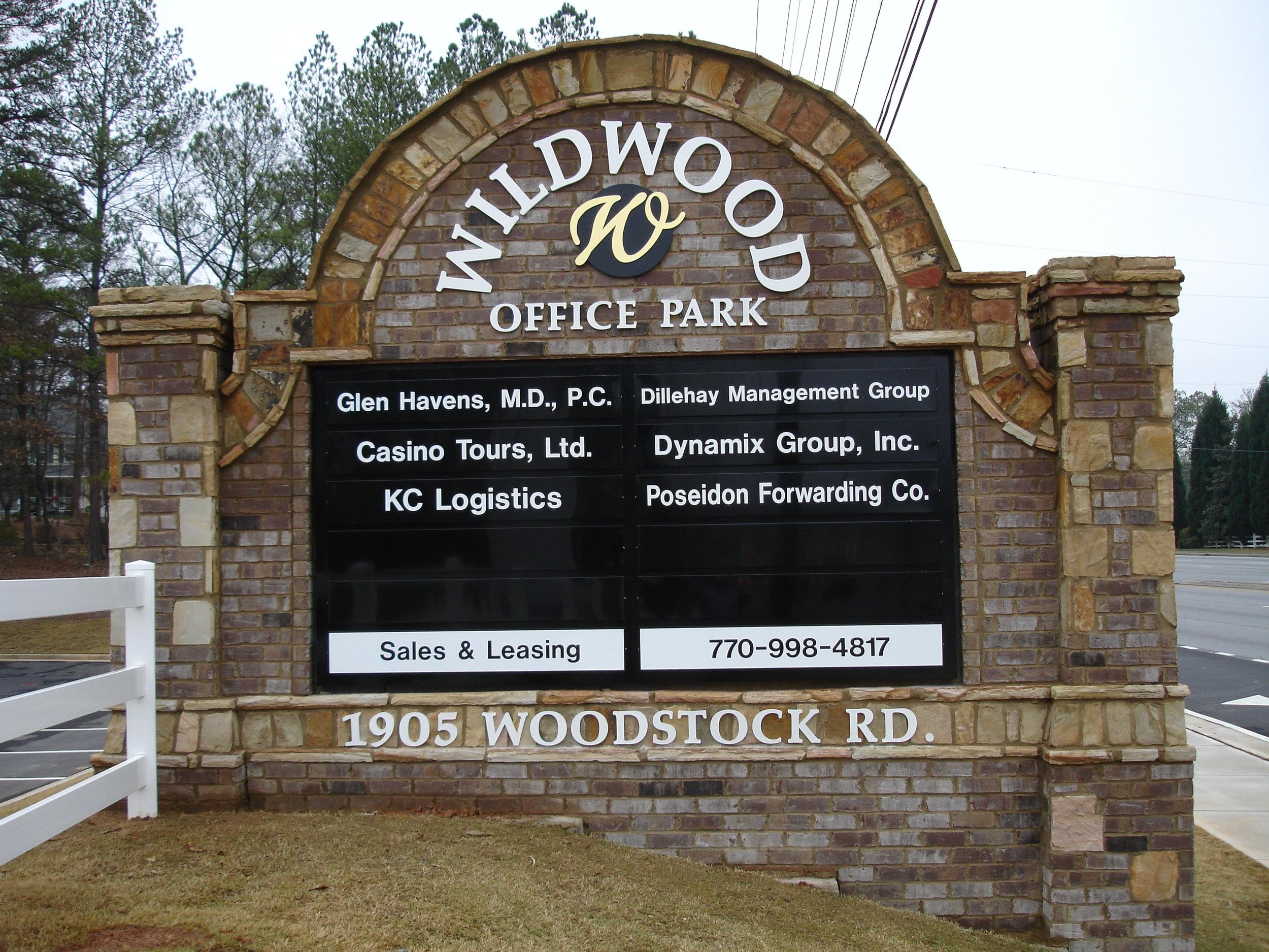 wildwood1.JPG