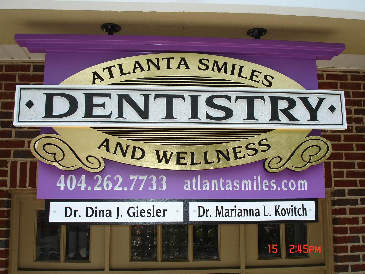 Atlanta Smiles Dentistry.jpg