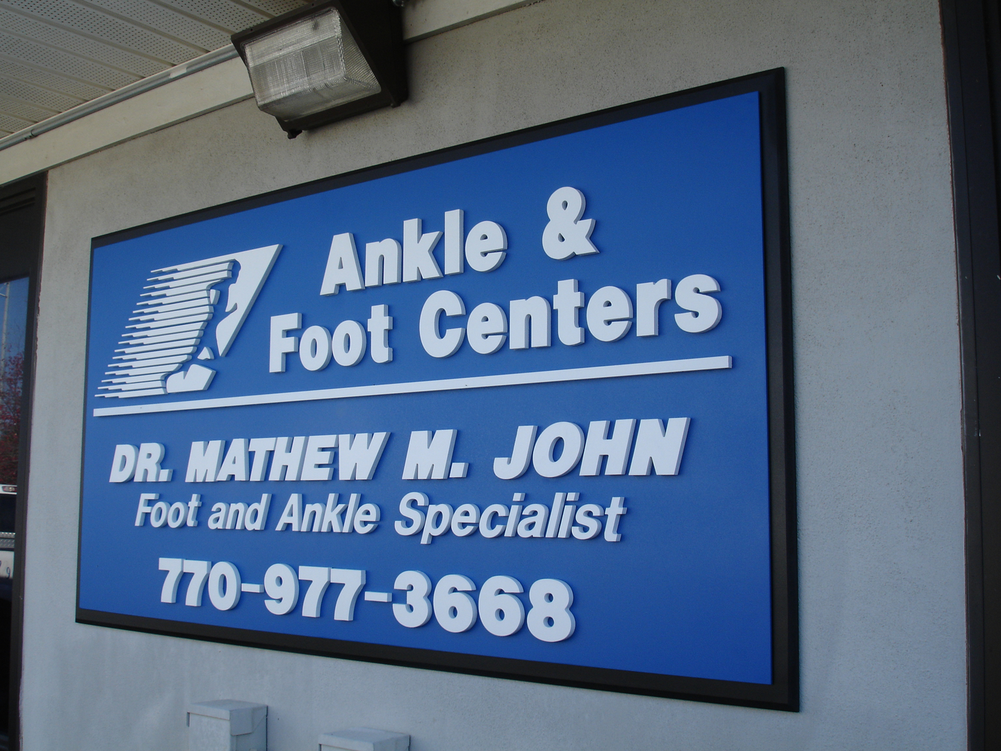 ankle & foot centers.jpg