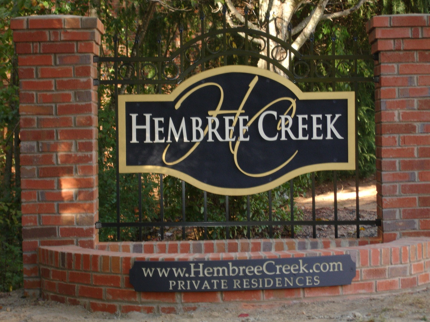 Hembree Creek.jpg