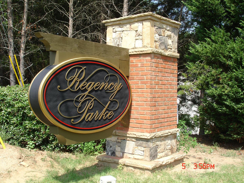 Regency Parke.jpg