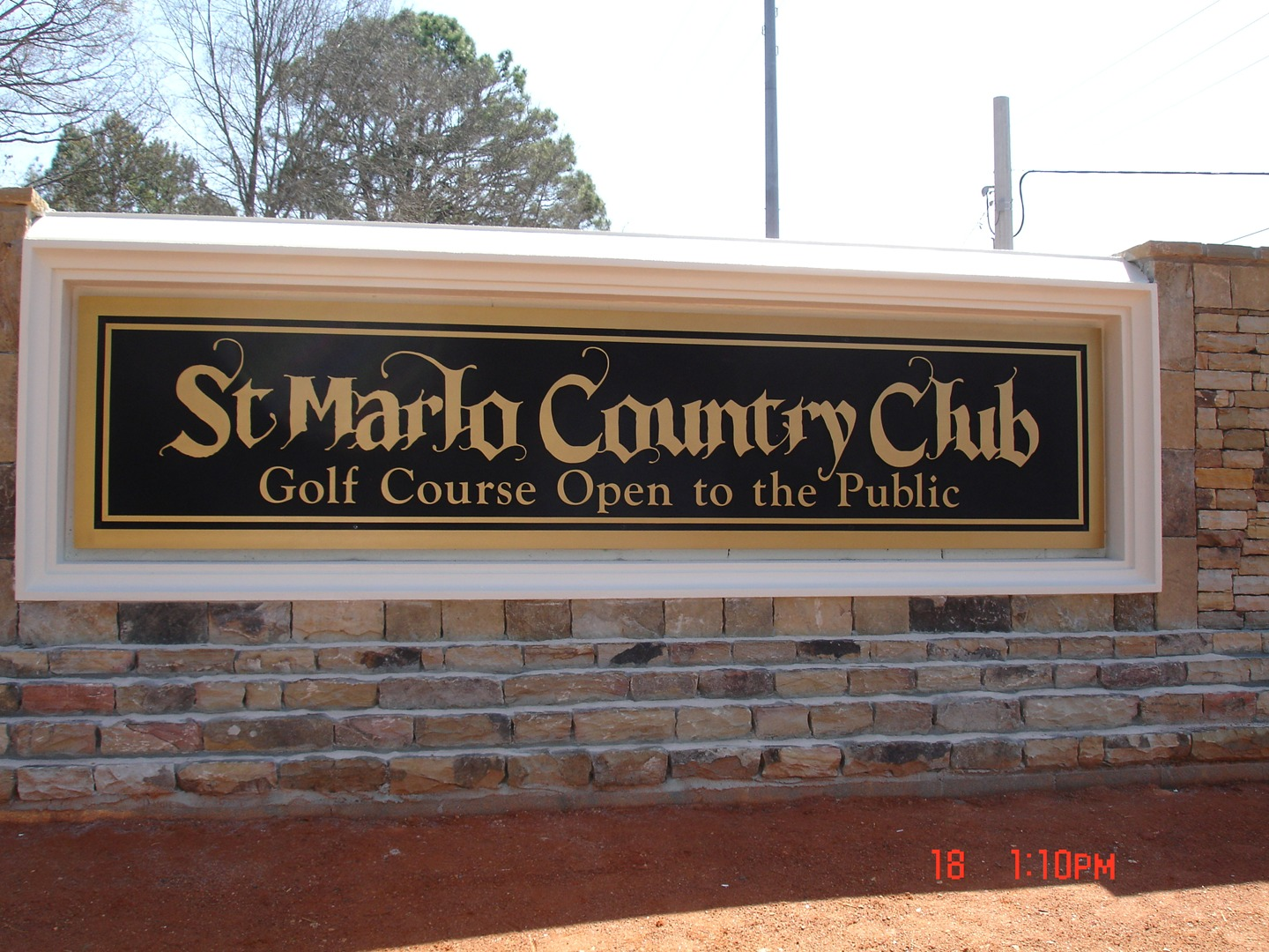 st. marlo country club.jpg