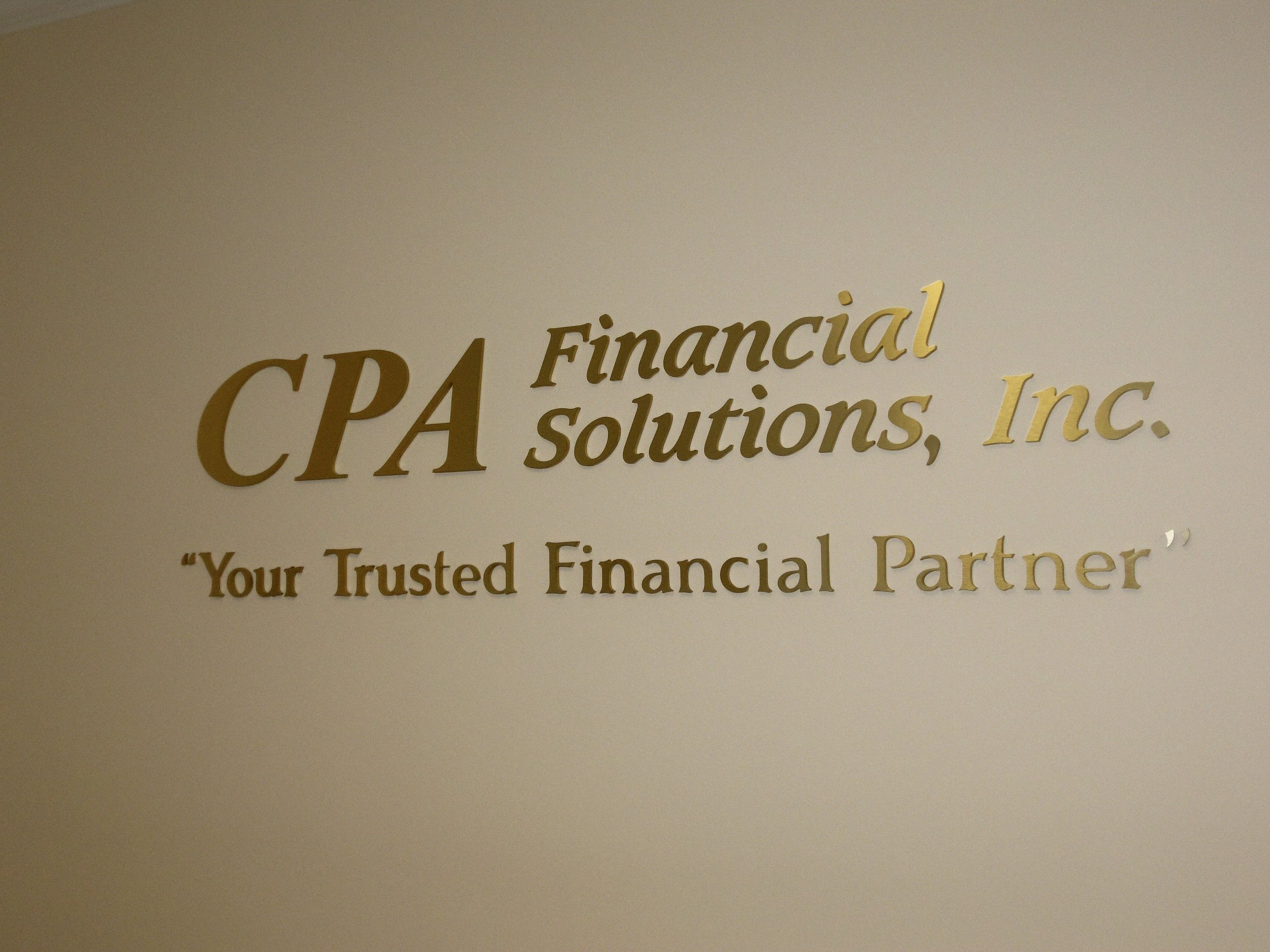 CPA Financial Solutions.JPG