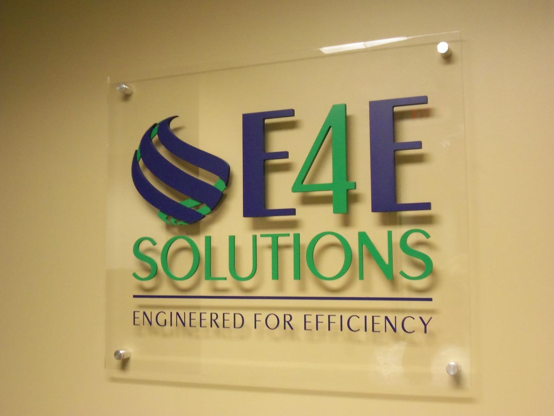 E4E Solutions.jpg