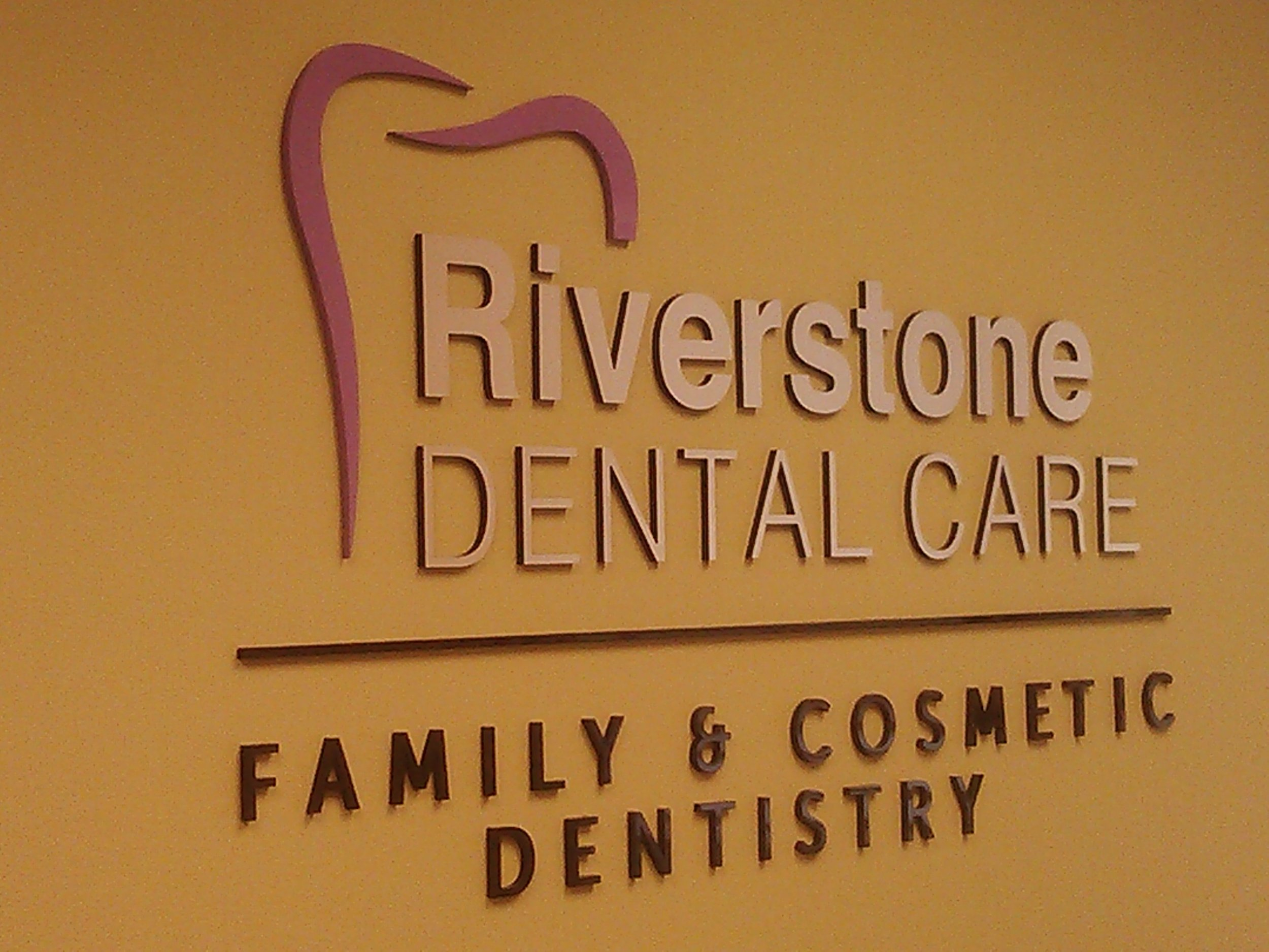 riverstone dental1.jpg