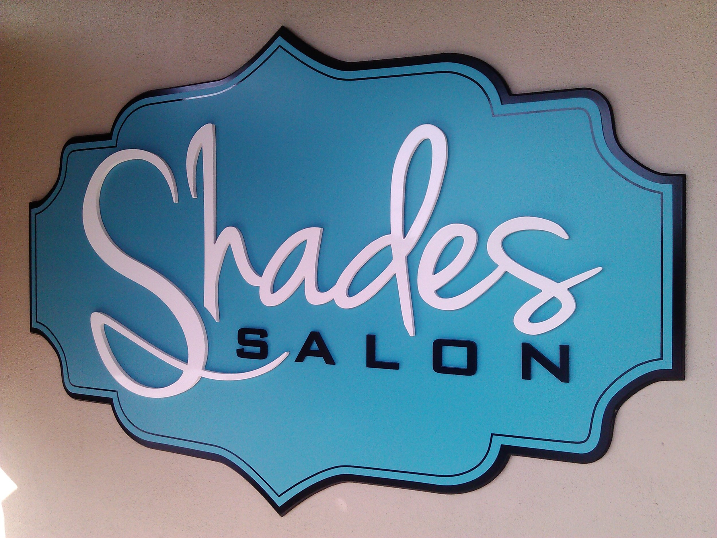 shades salon.jpg
