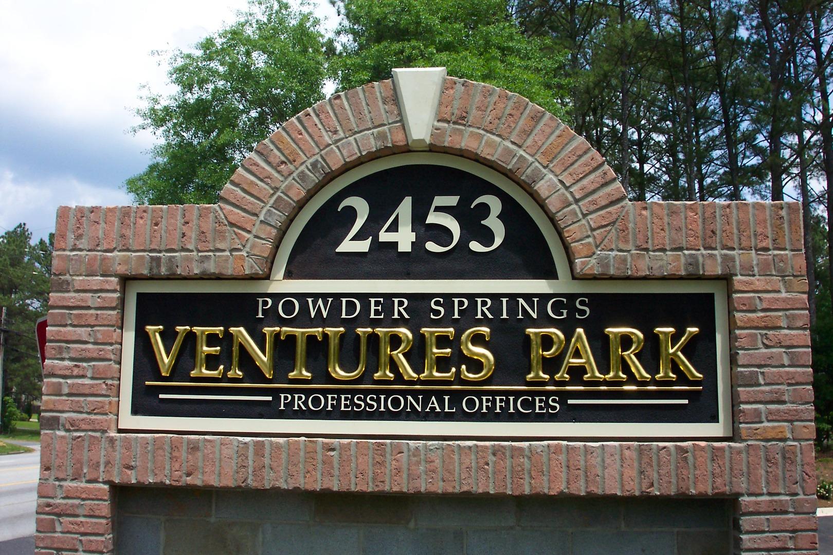 ventures park.jpg