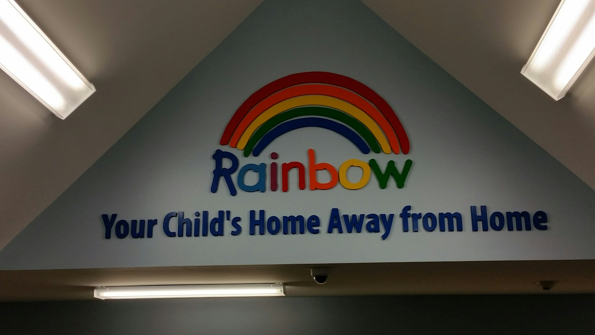 rainbow daycare - individual letters.jpg