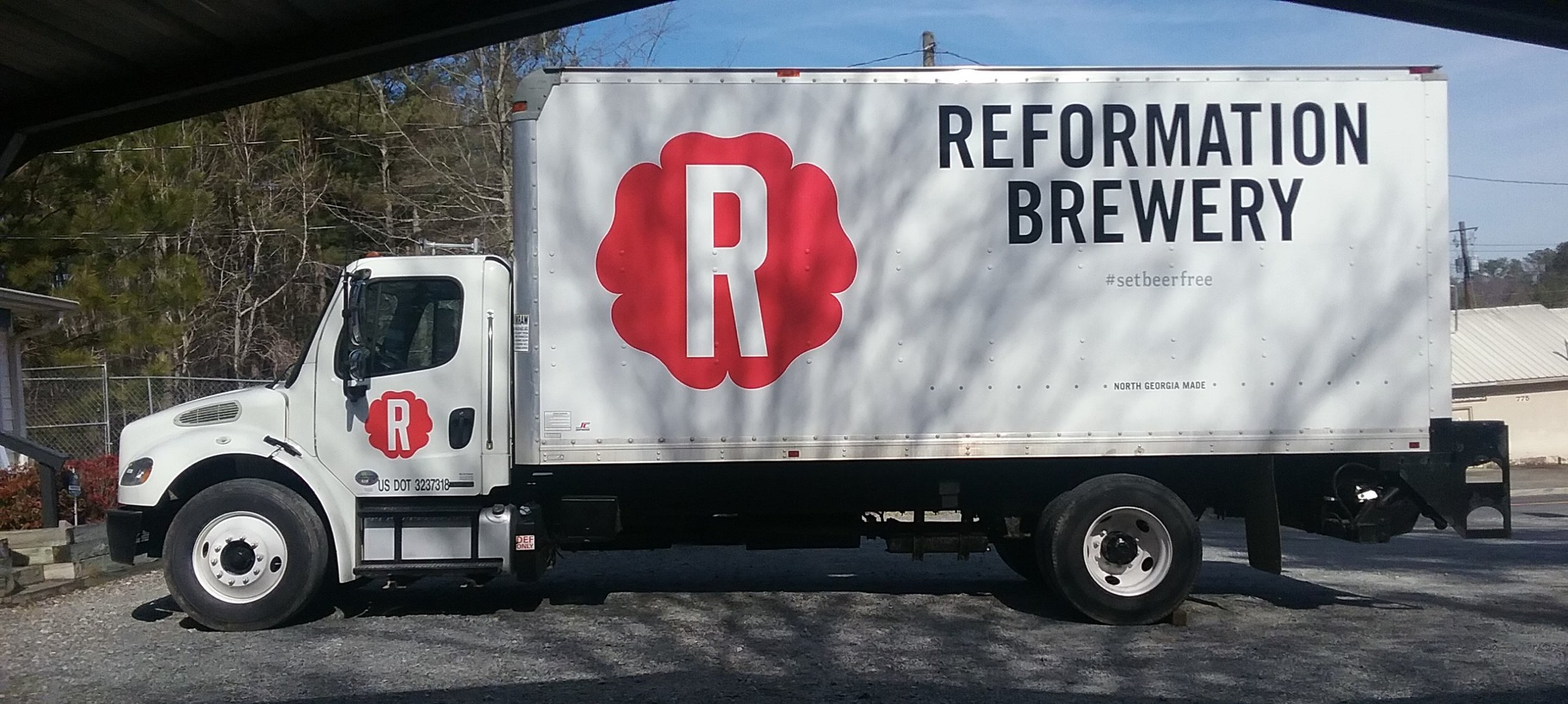 reformation box truck - side.jpg