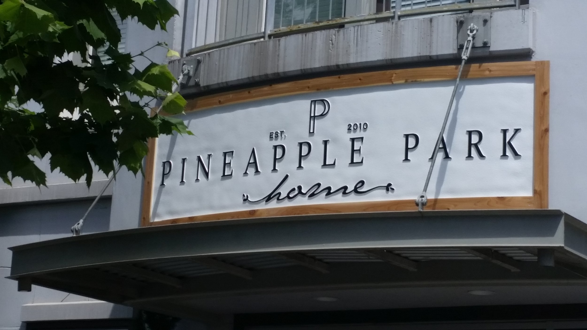 pineapple park home.jpg