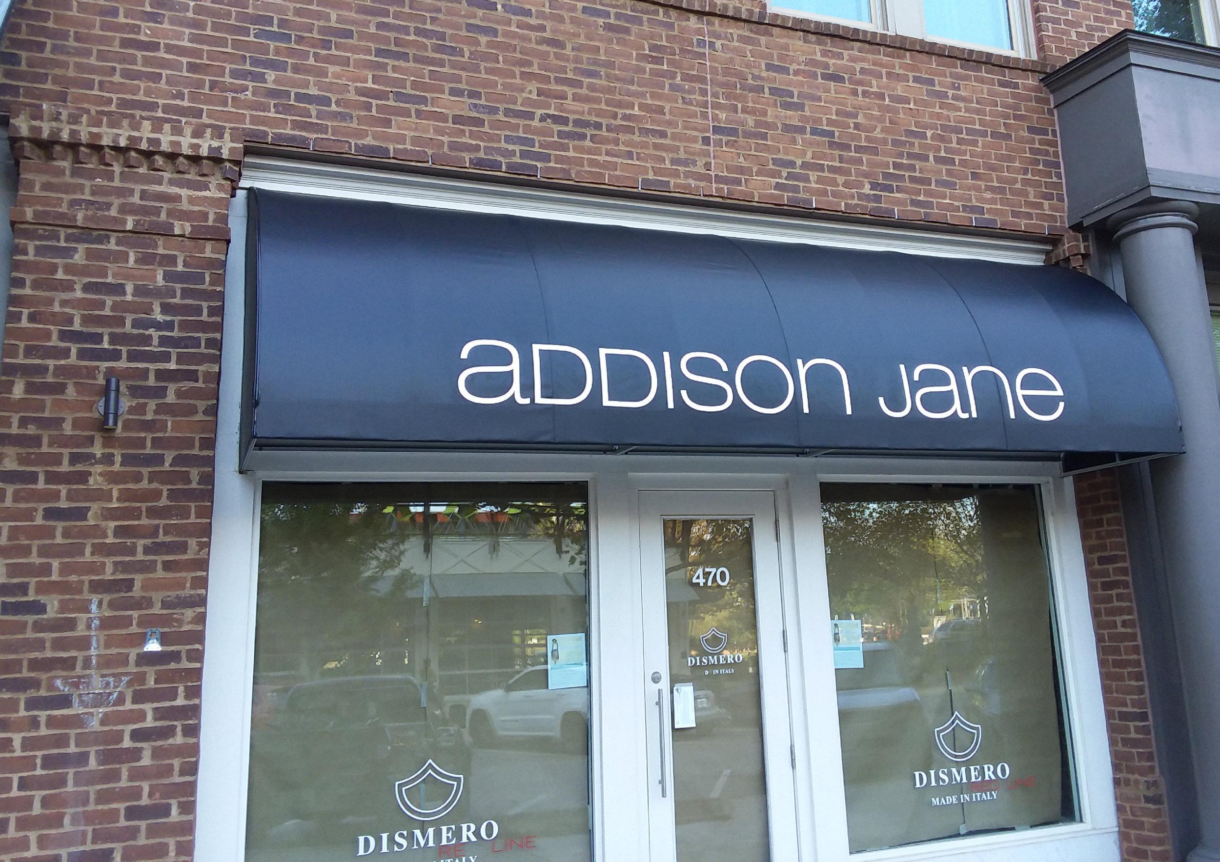 addison jane - awning.JPG