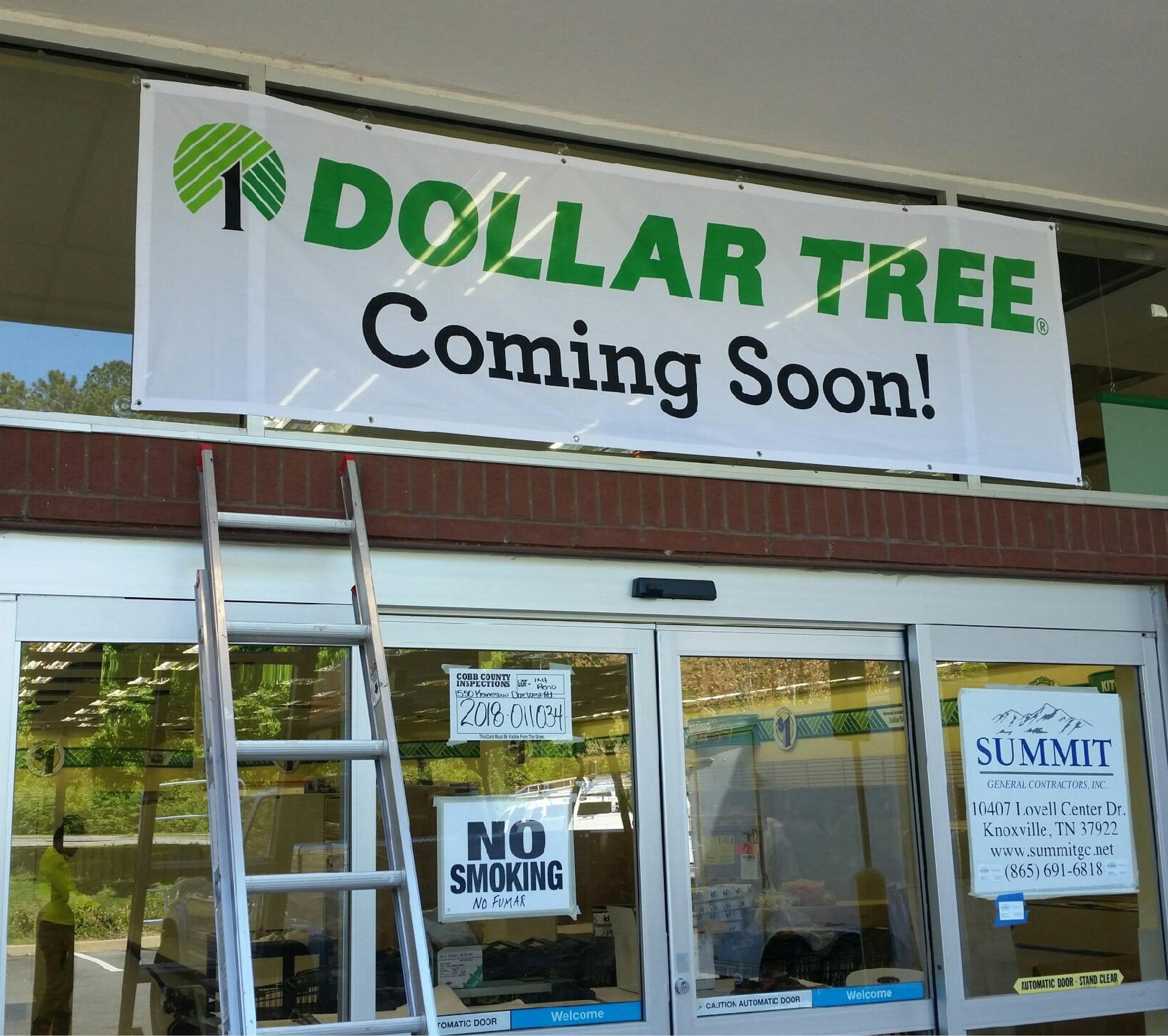 banner 2 - dollar tree.JPG
