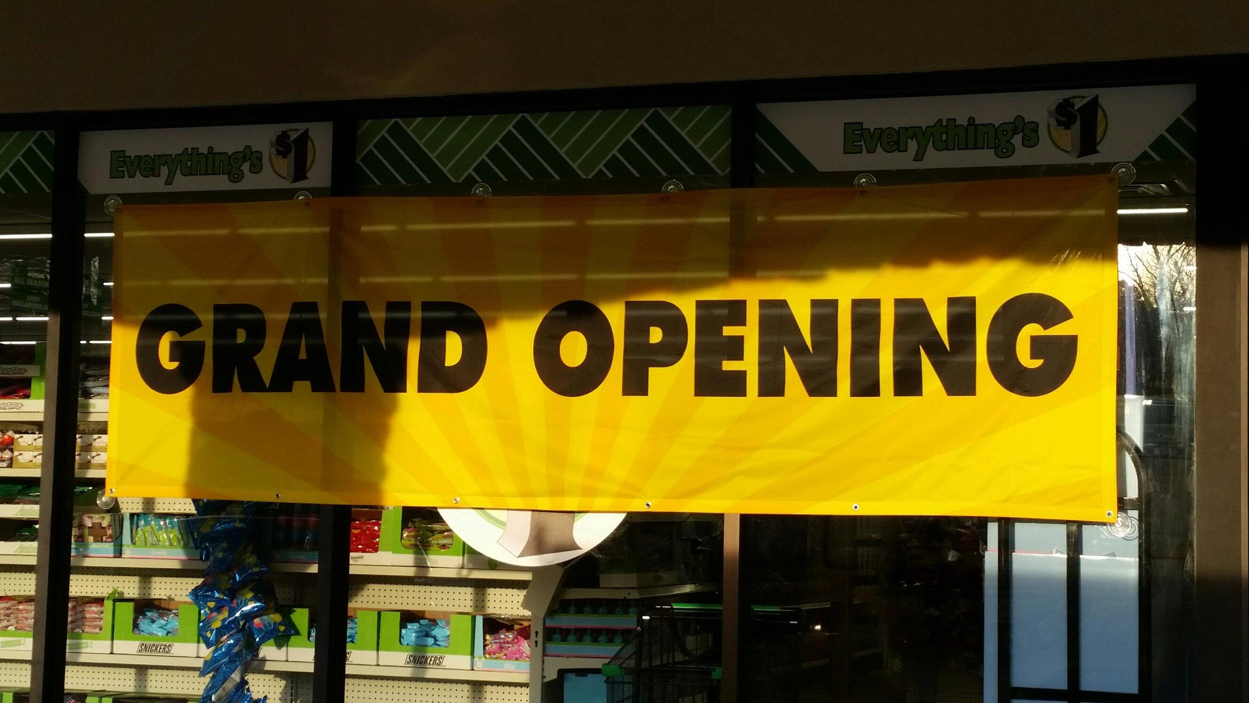 banner 4 - grand opening.JPG