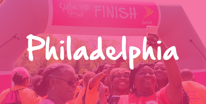 Philadelphia, PA - June 15, 2019XFINITY! Live