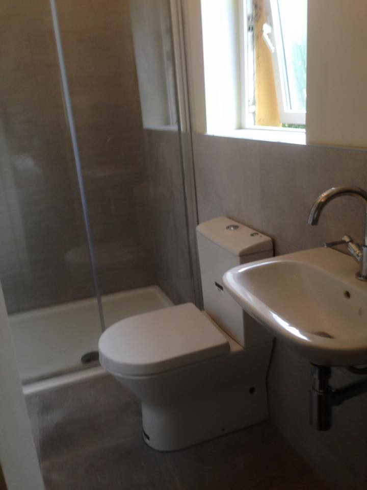 Bathroom renovation- sink-toilet - shower.jpg