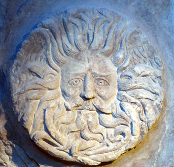 rom-relief-sulis-minerva.jpg