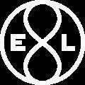 EL_Roundel_white_rgb_120.png