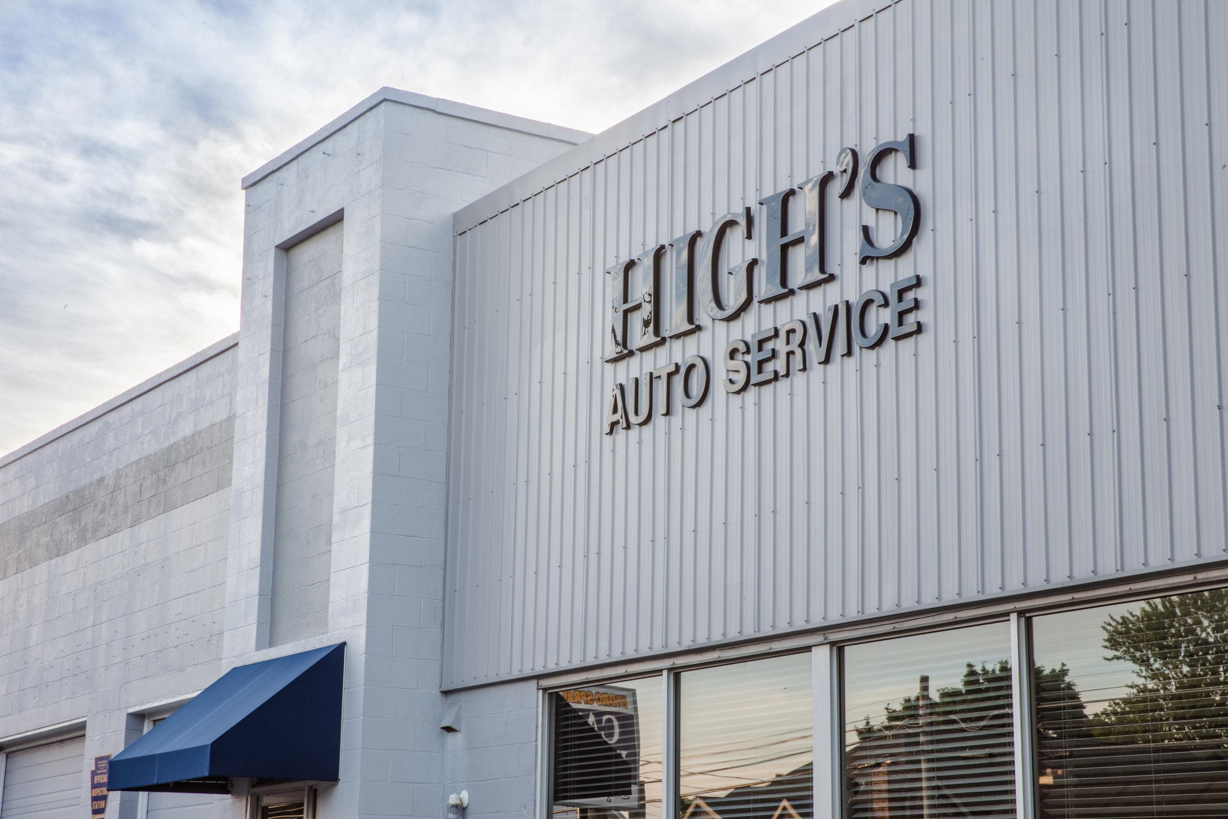 High's Auto Service--11.jpg