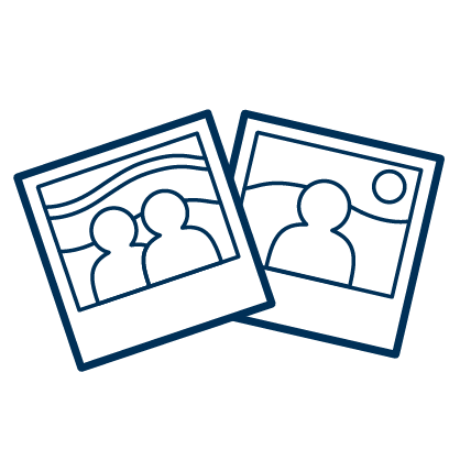 Griffin_SquarespaceIcons-01-DarkBlue.png