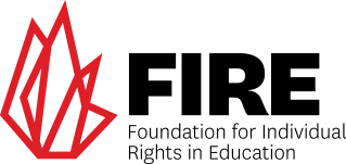 Foundation_for_Individual_Rights_in_Education_logo.png