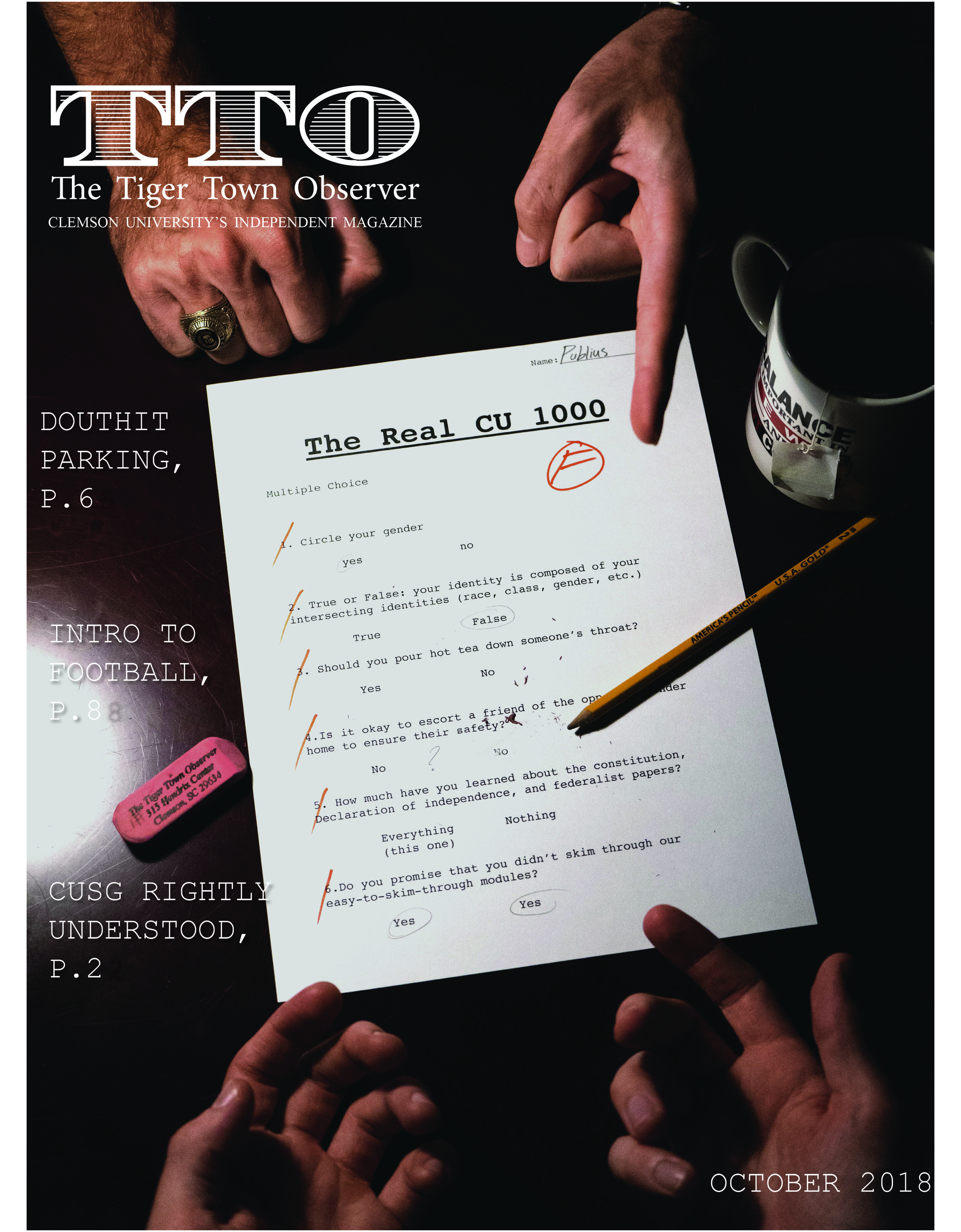 February issue 2018.jpg