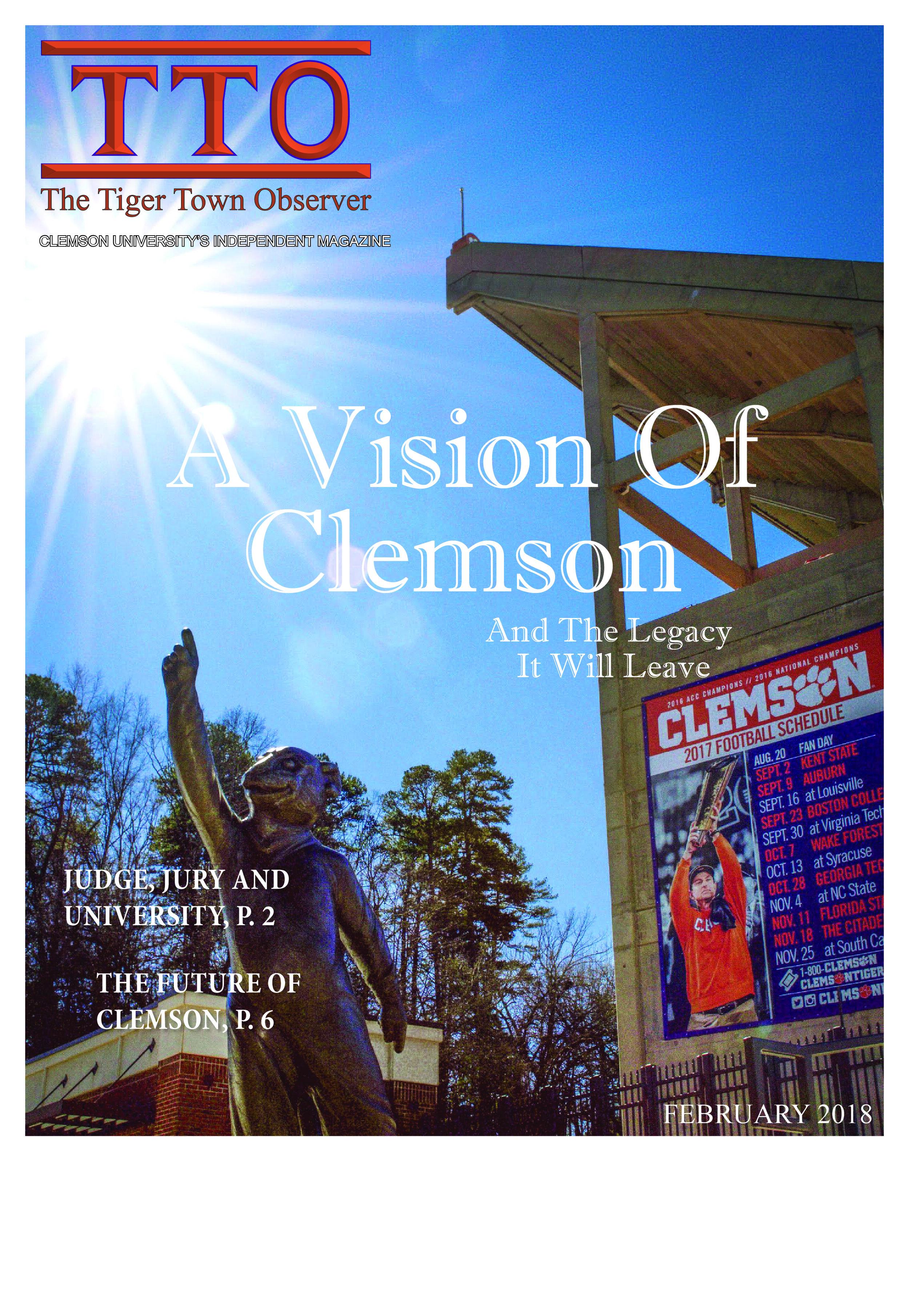 February issue 2018(2).jpg