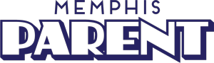 mp-logo-blue.png