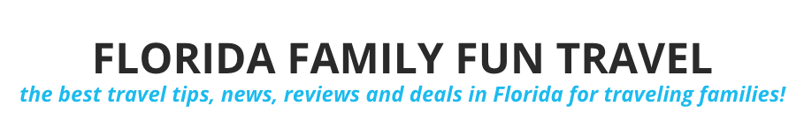 florida-family-fun-travel.png