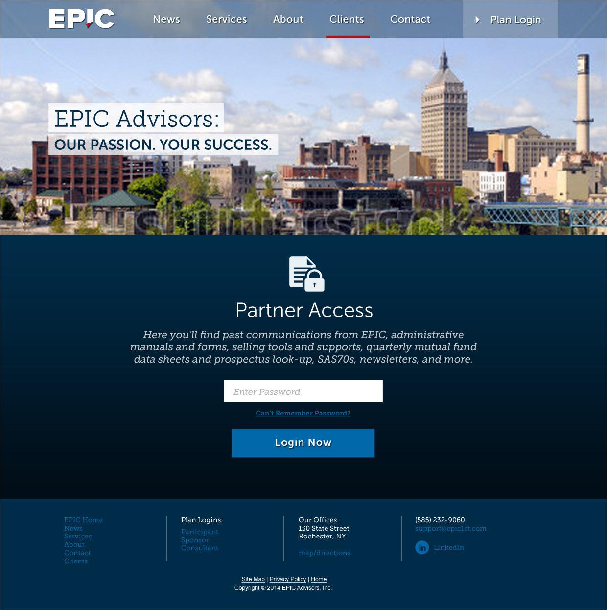EPIC_web_final_CLIENTS.jpg