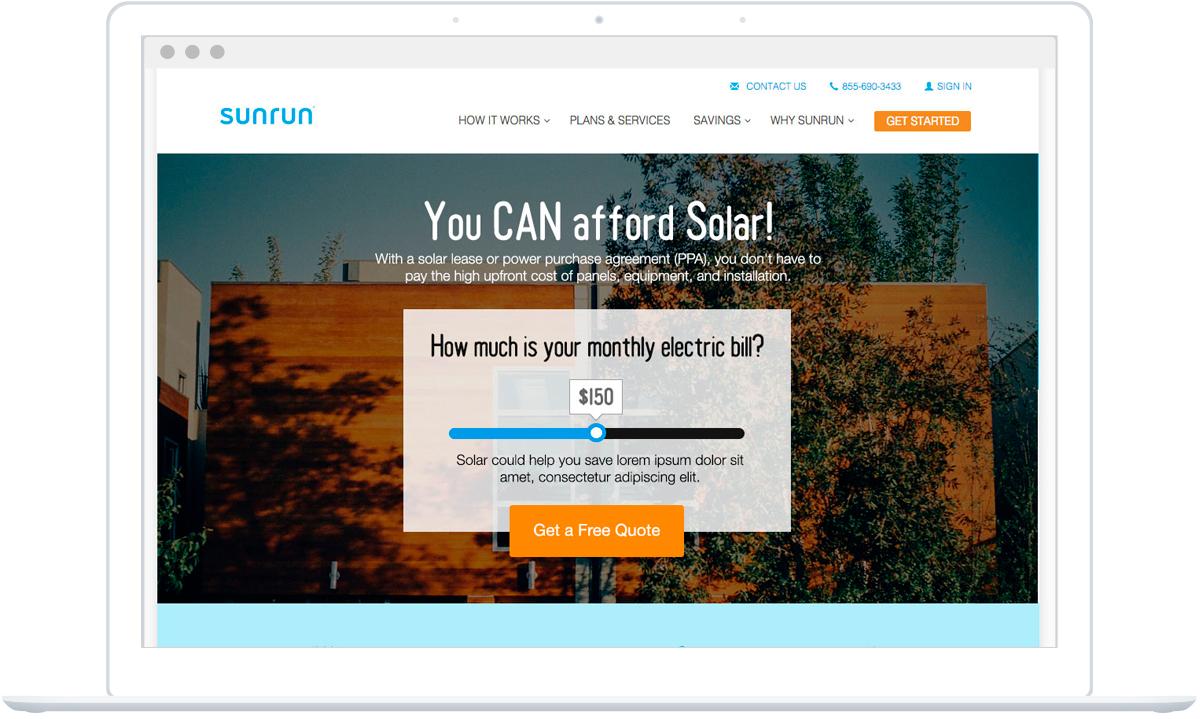mockup_sunrun_1.jpg