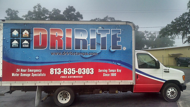 DriRite.jpg