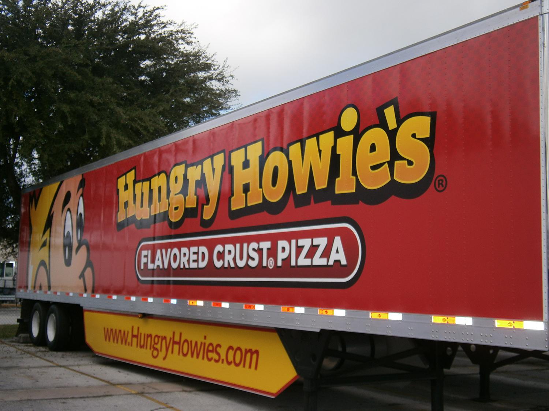 Hungry Howies 2.JPG