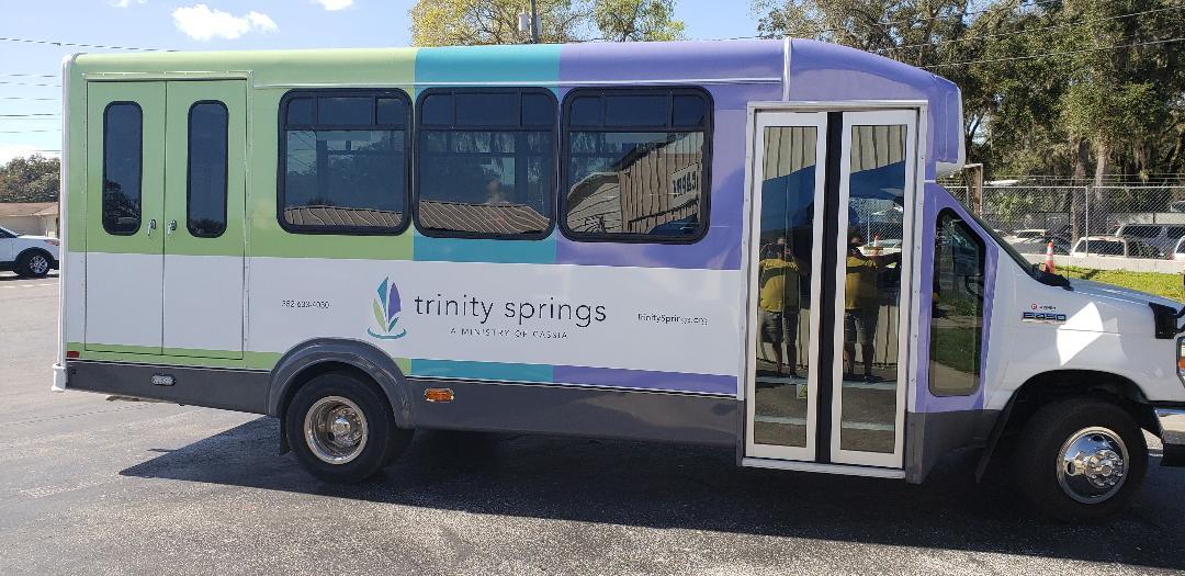 Trinity Springs.jpg