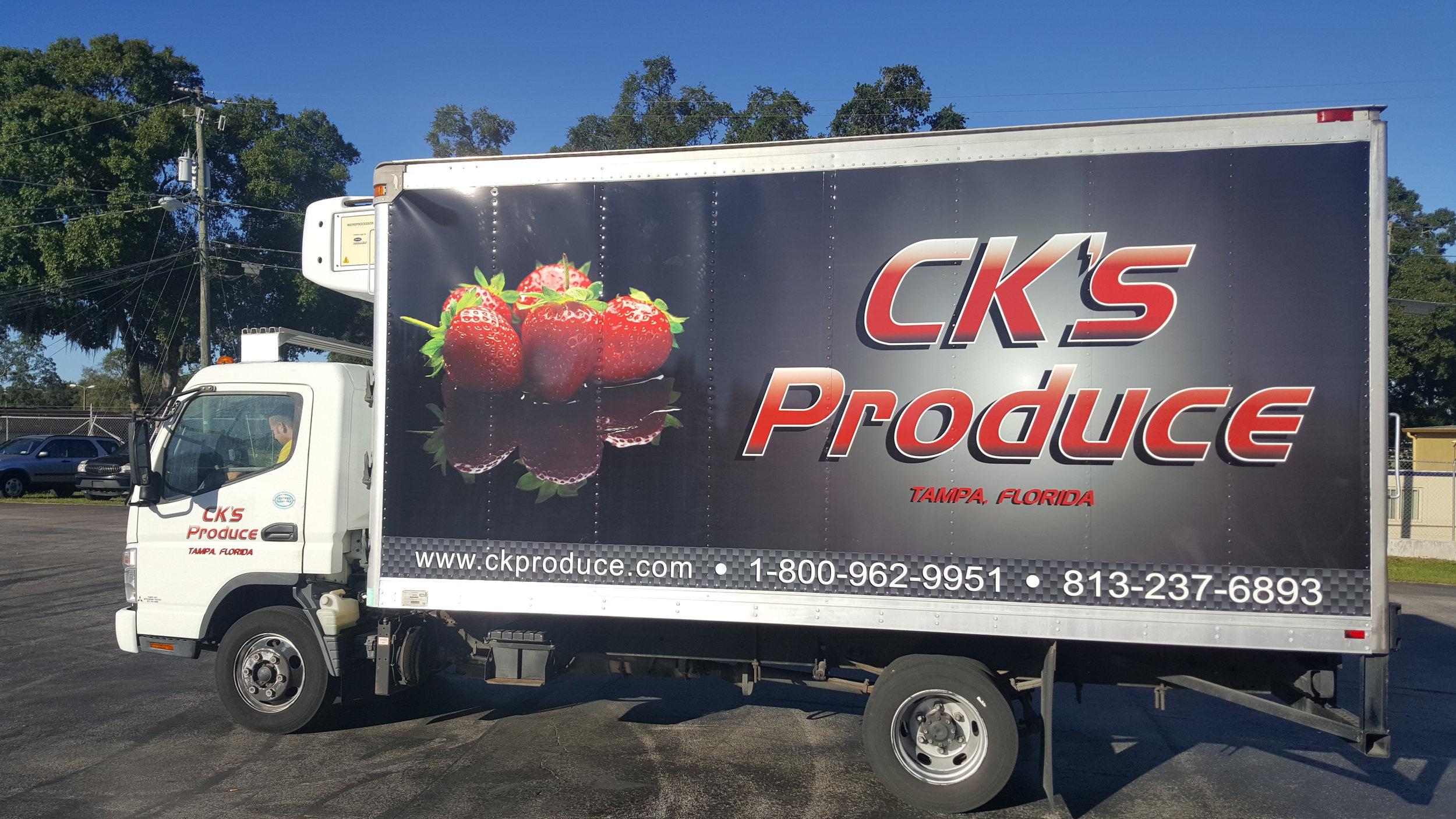 CK1.jpg