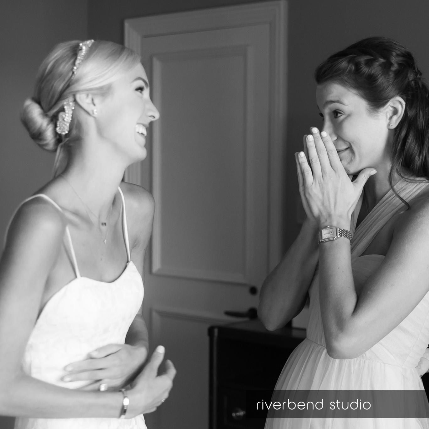 bridal reveal.jpg
