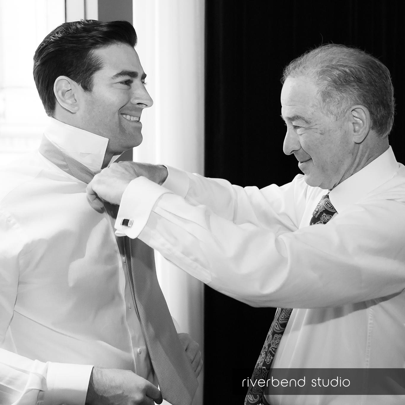 the grooms side-3.jpg