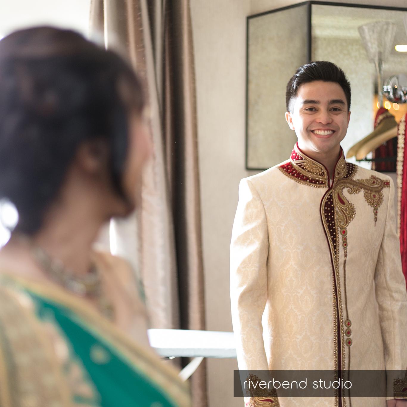 the grooms side-2.jpg