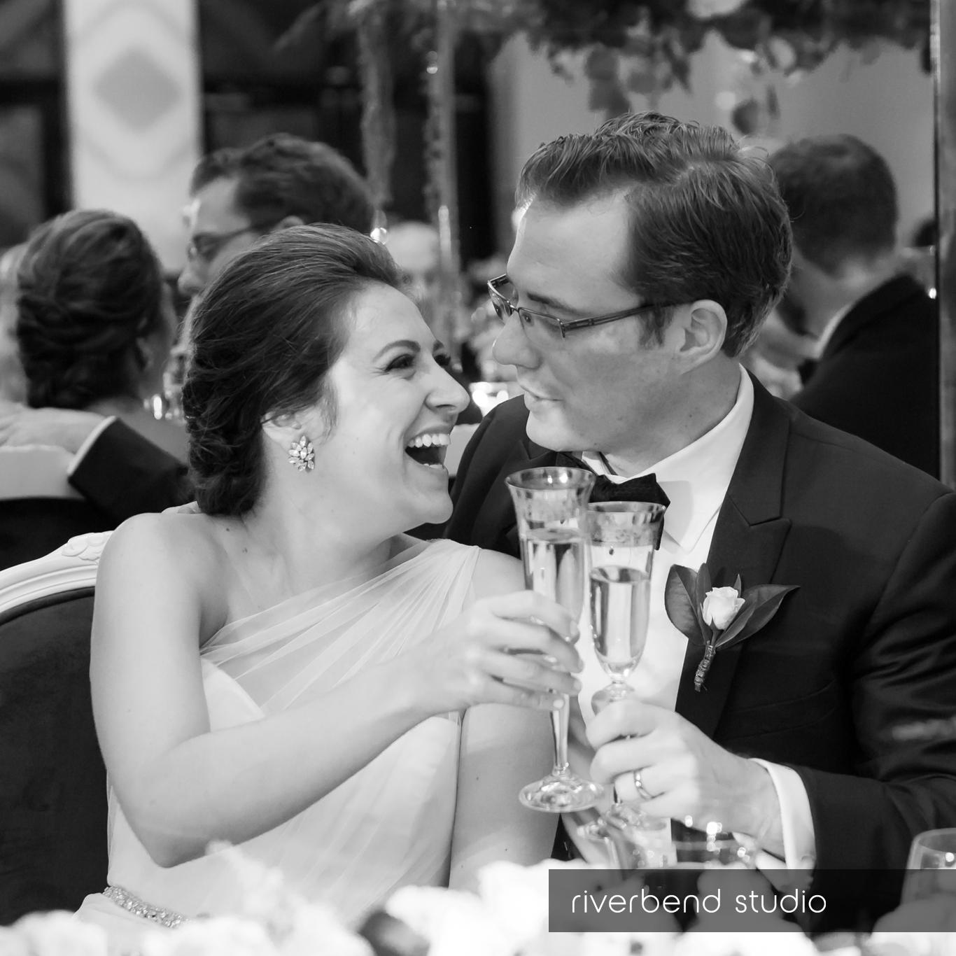 happy brides.jpg