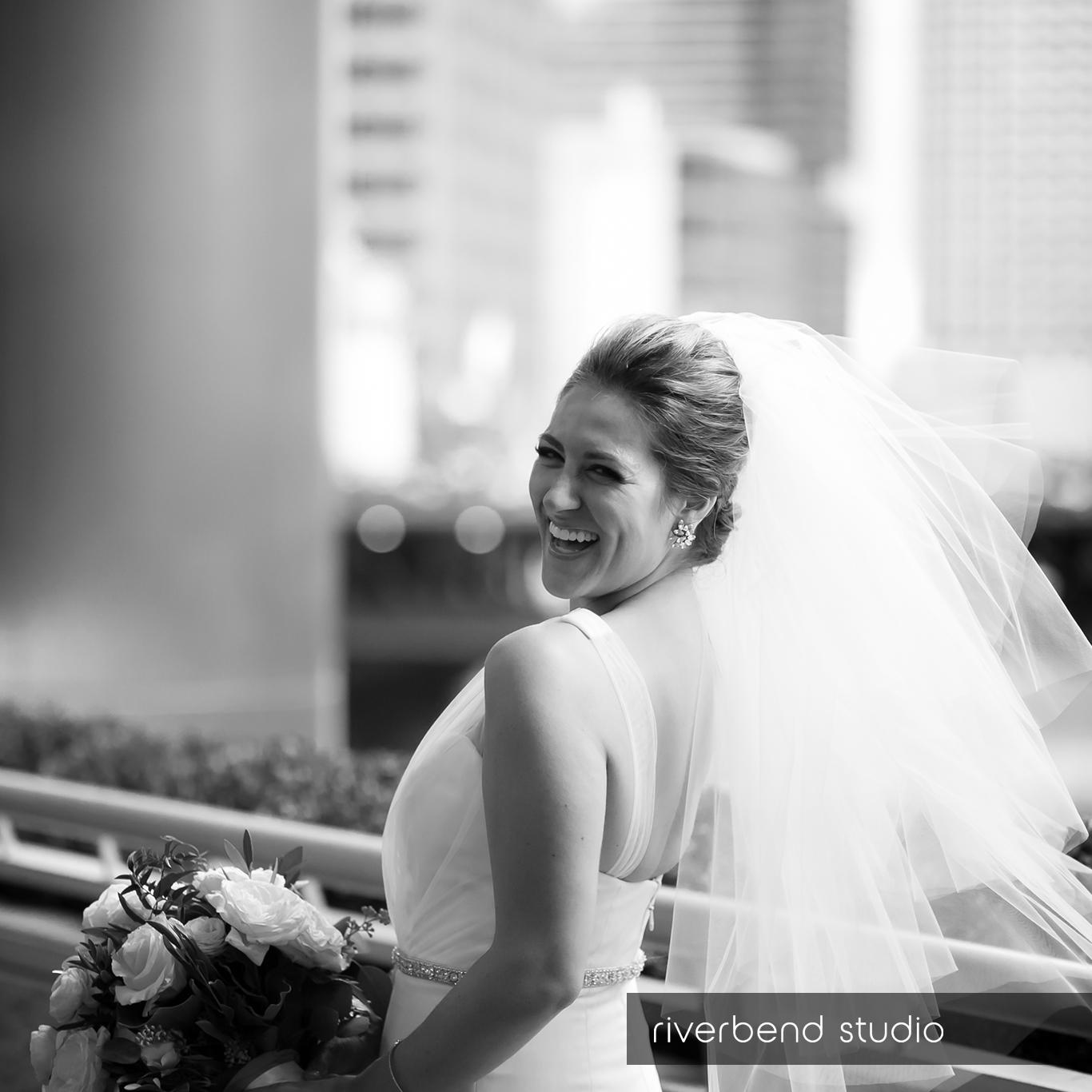 happy bride7.jpg