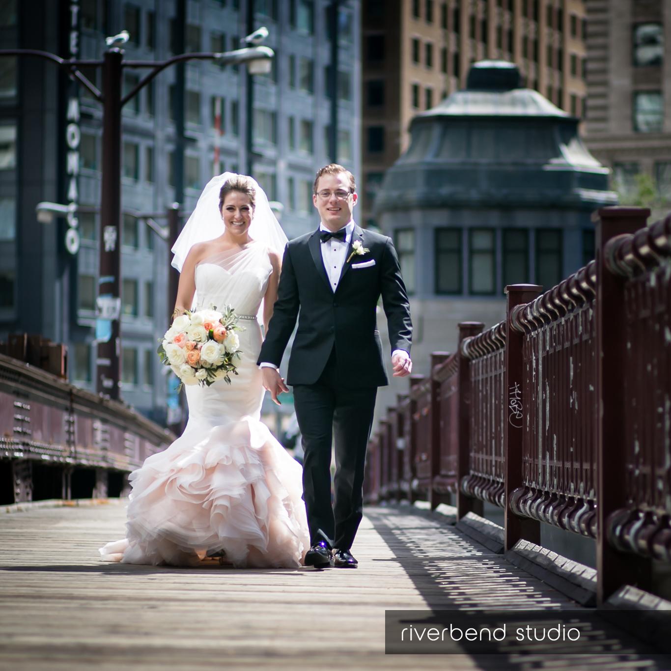 happy brides-8.jpg
