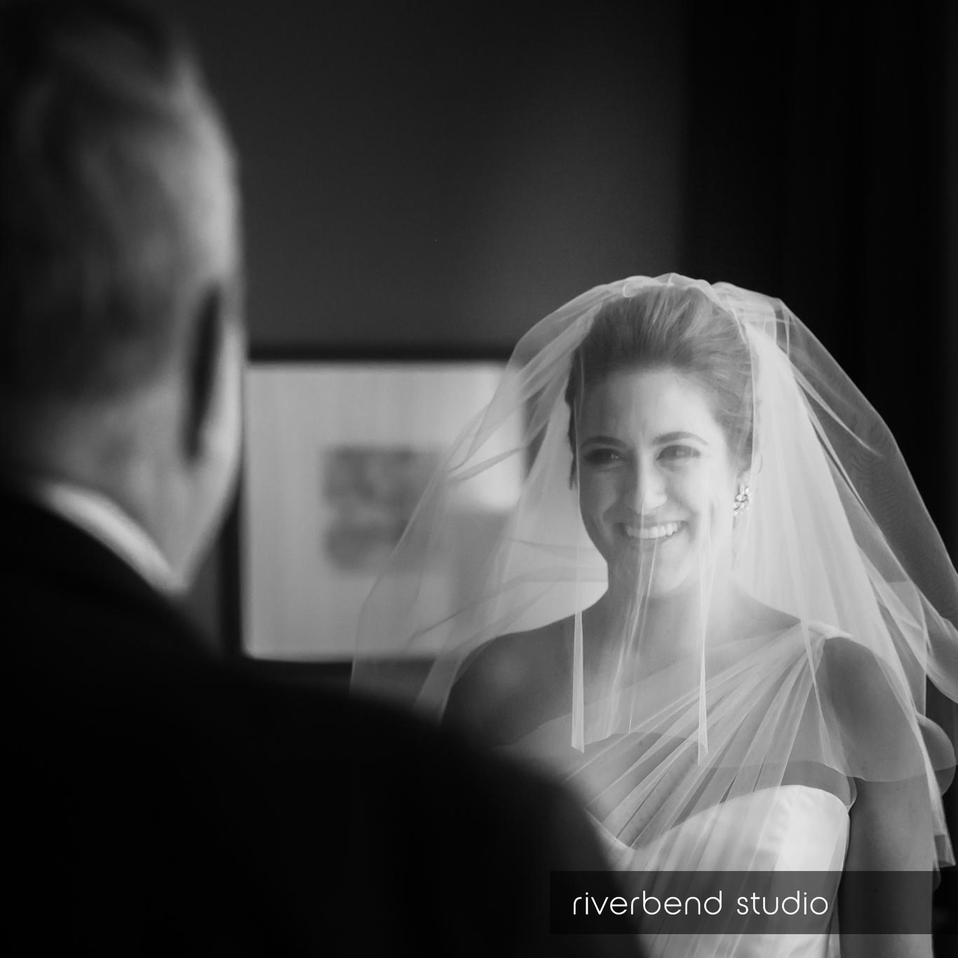happy brides-9.jpg