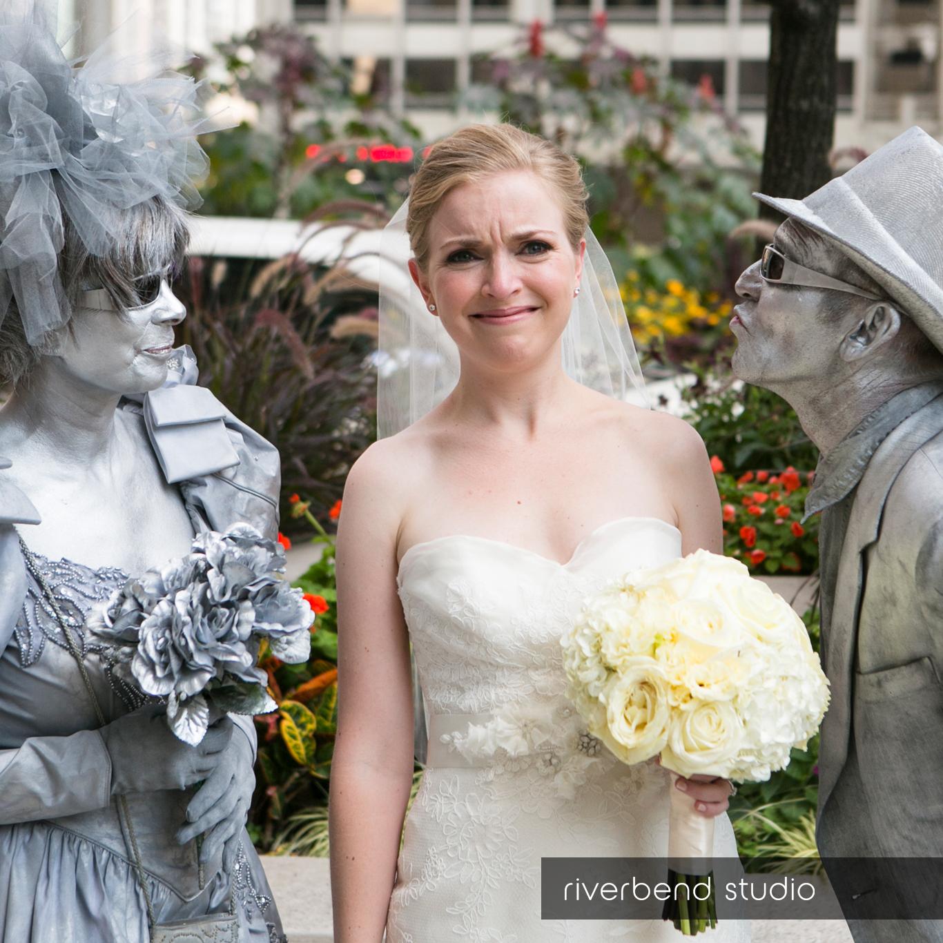 happy brides-10.jpg
