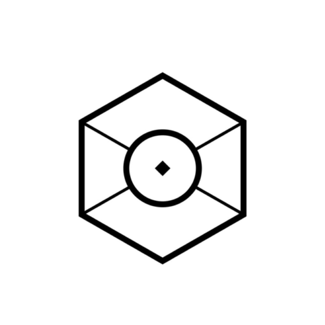 Icons 7.jpg