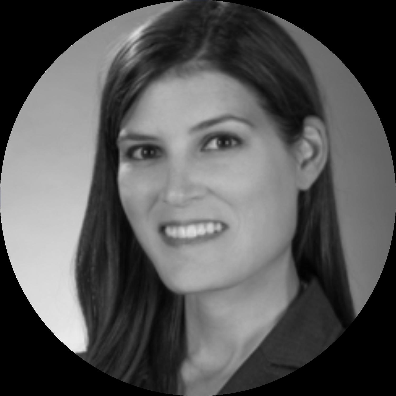 Brooke Bornick, Legal & Regulatory.png