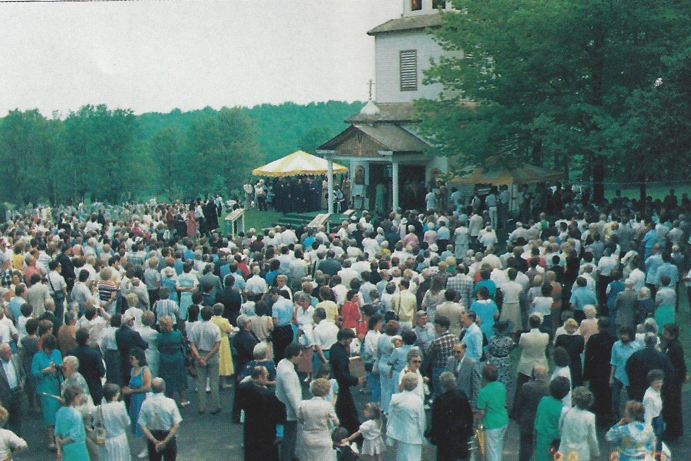 Pilgrimage1964 1.jpeg