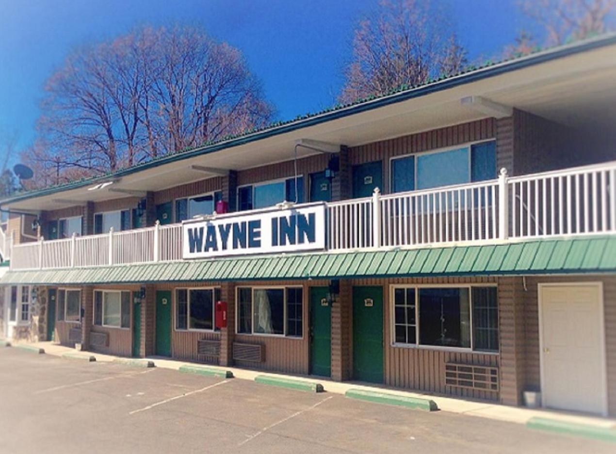 Wayne Inn.png