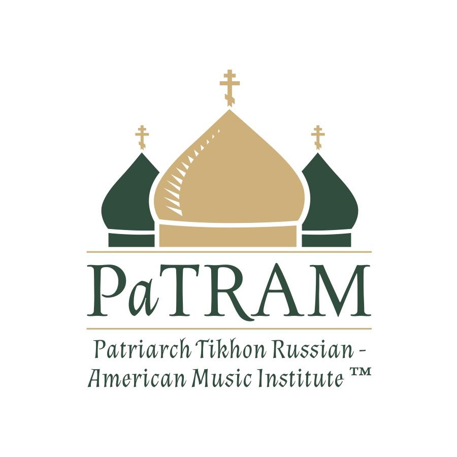 PaTRAM-Small.jpg