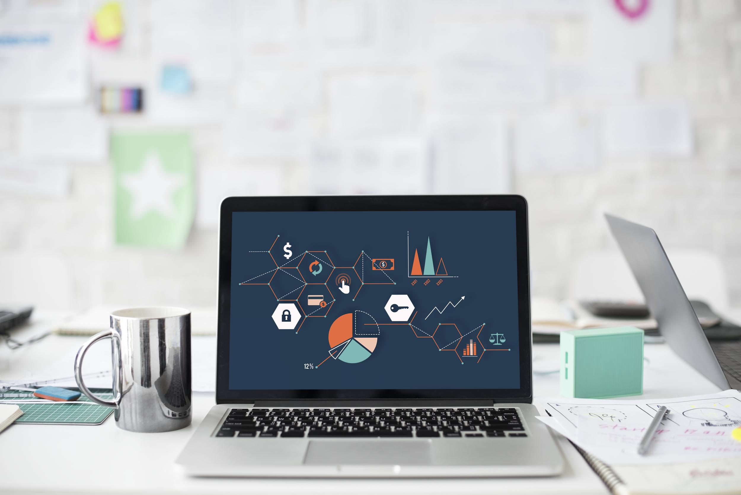 OM - Ta reda på mer om oss och hur vi kan hjälpa er med Office 365/SharePoint