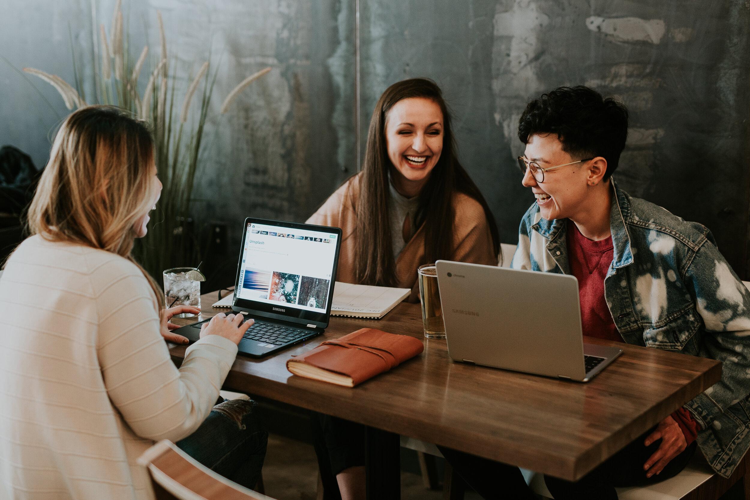Förenkla - Vi knyter ihop FormPipe W3D3 och Platina med Office 365, SharePoint och Microsoft Teams